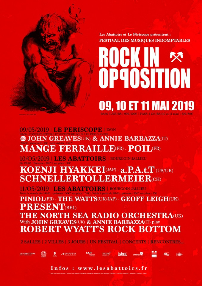 rock_in_op2019
