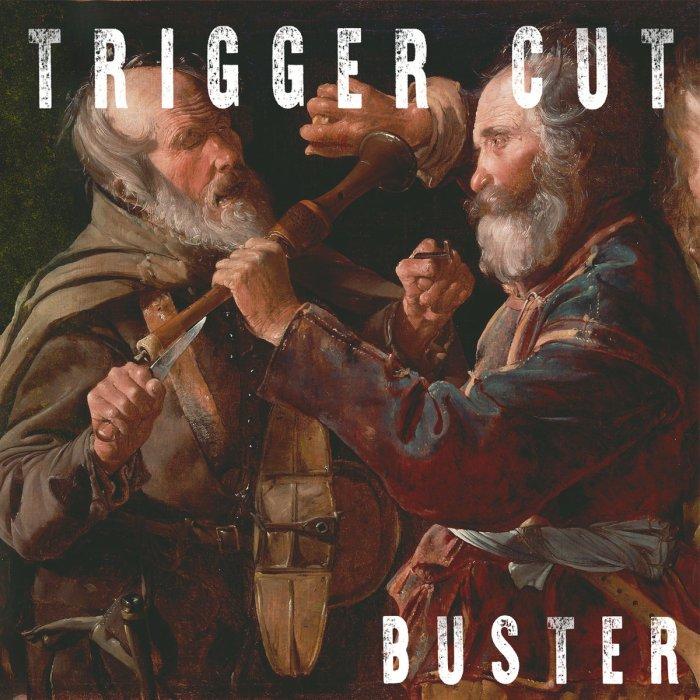 trigger_cut