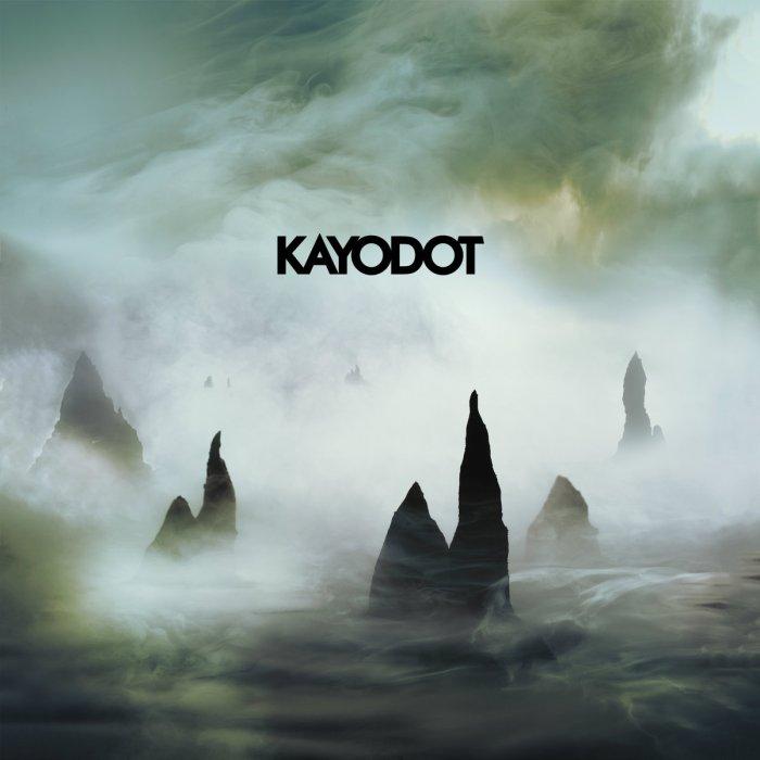 kayodor_blas_cover