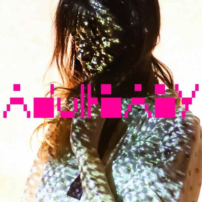 kazu_adultbaby_cover