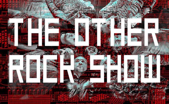 otherrockshow_pinoil