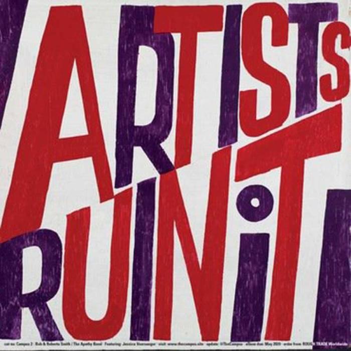 bob_roberta_artists_ruin