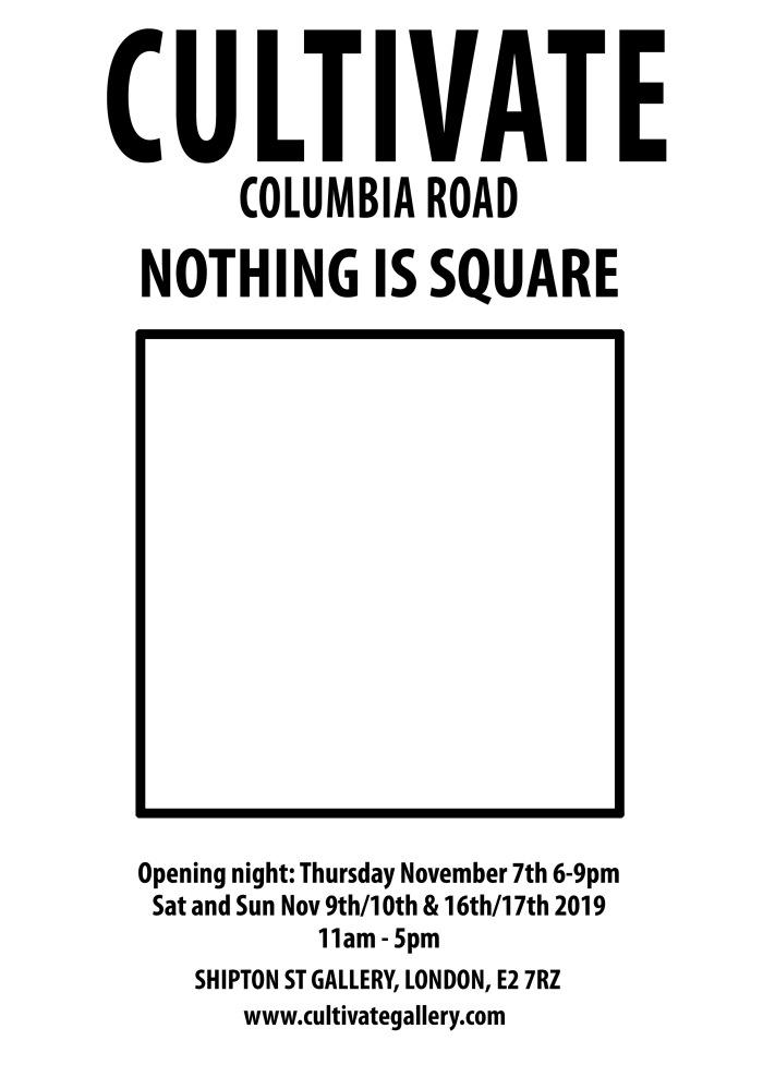 cult_square_v1