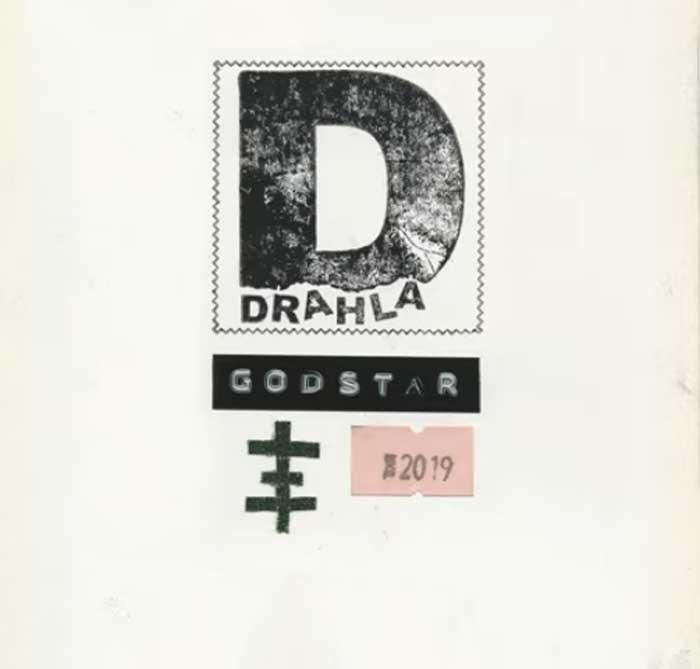 drahla_godstar