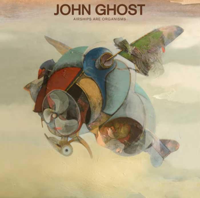 john_ghost_cover