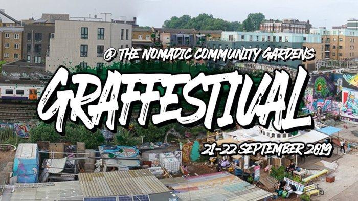 nomadic_graffestival