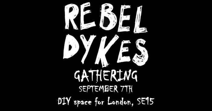 rebel-dyke_gathering