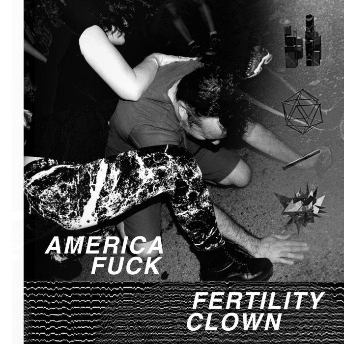 american_fk