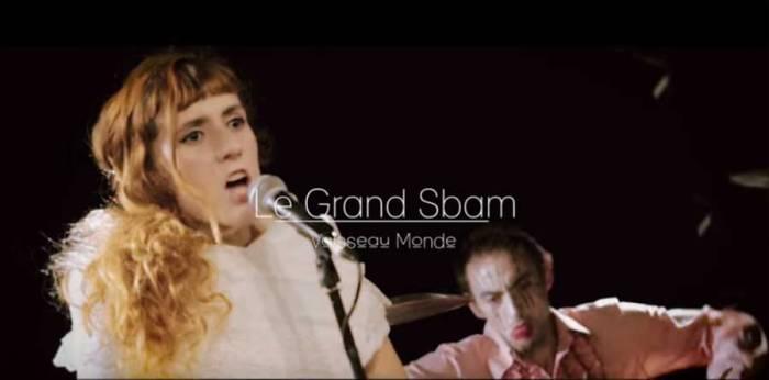 le_grande_sbam_4