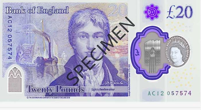turner_money