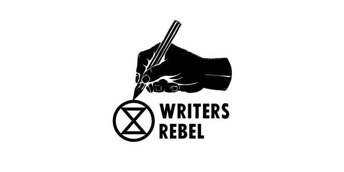 writers_rebel
