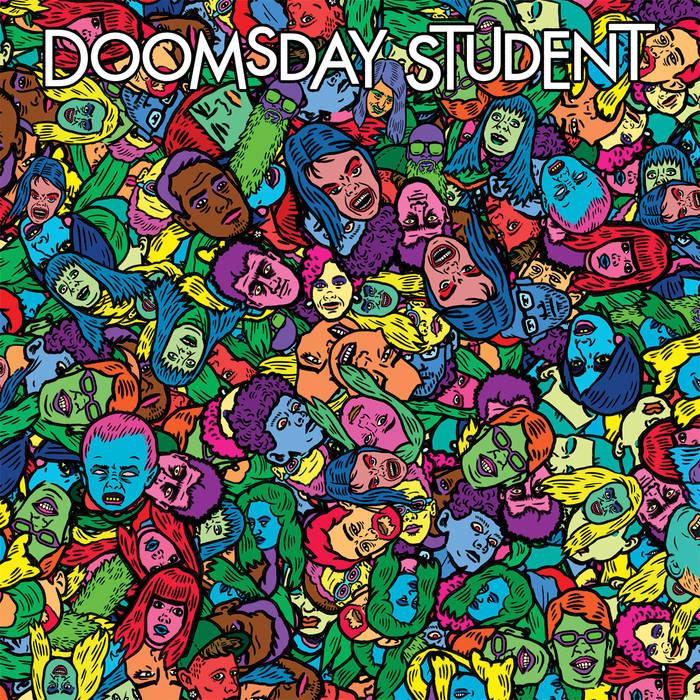 doomsday_student