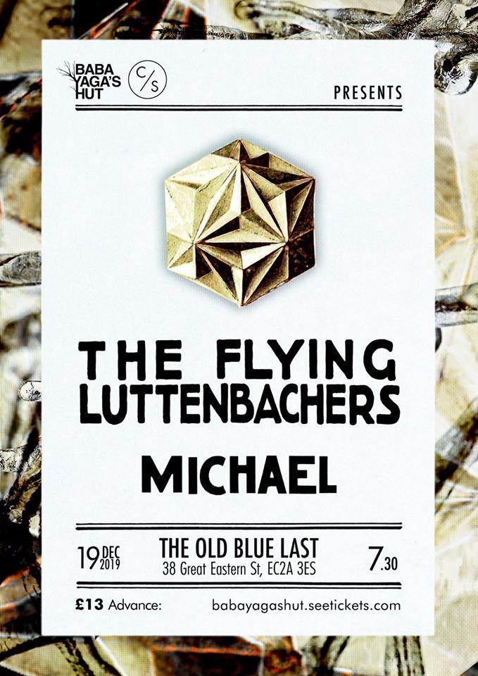 flying_luttenbachers_obl