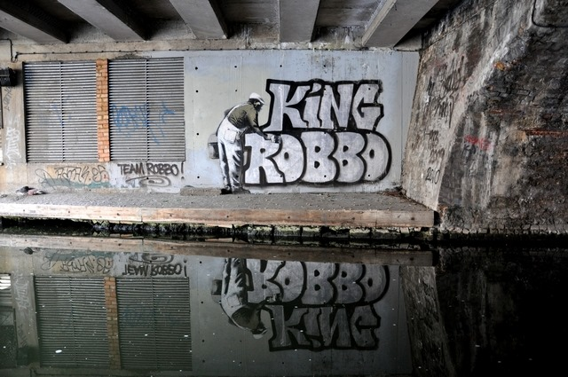 king_robbo_banksy
