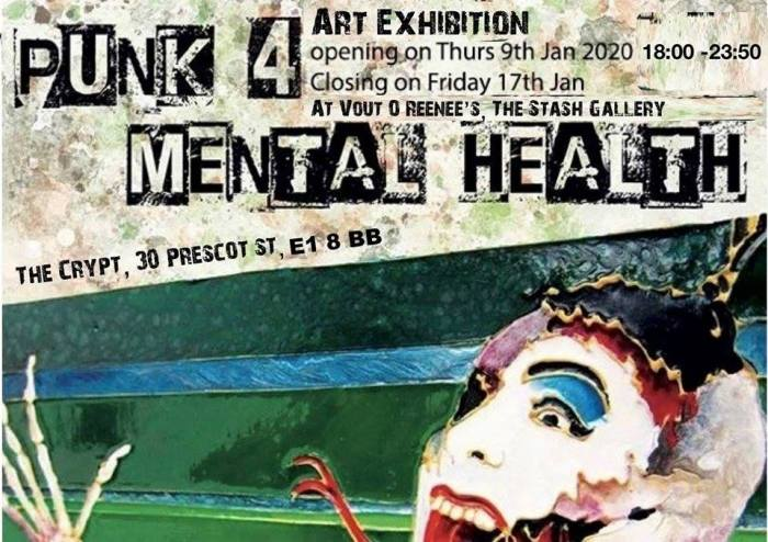 punk_mental_stash
