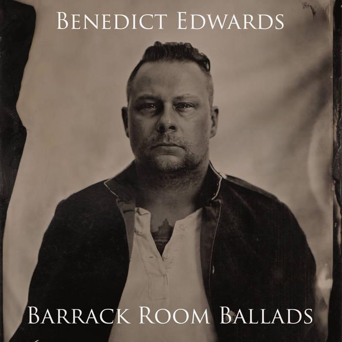 benedict_edwards