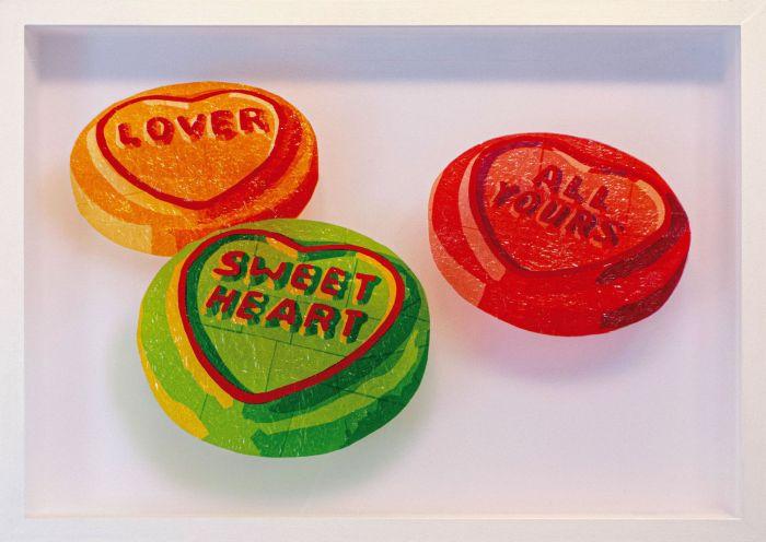 Love-Hearts-SweetArt
