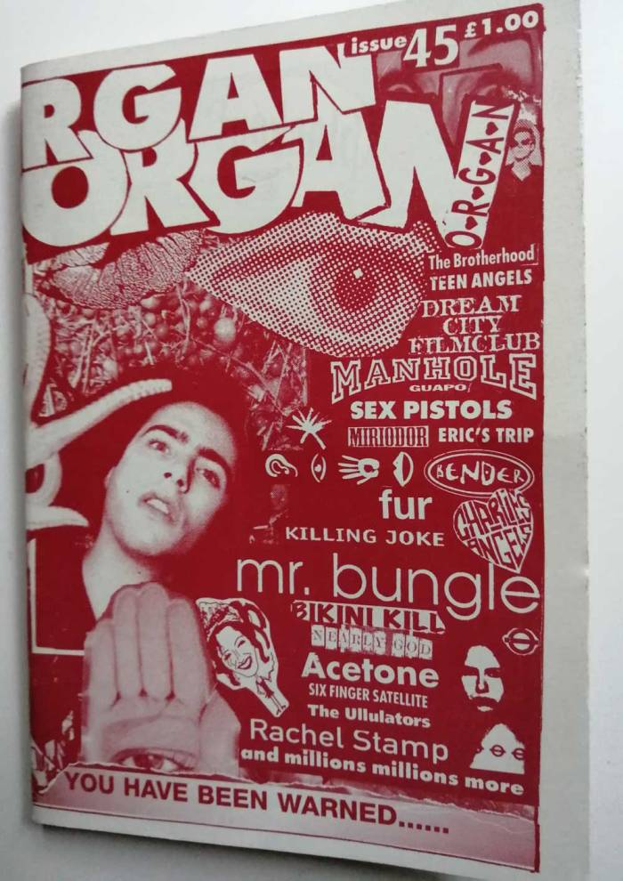 organ43_cover
