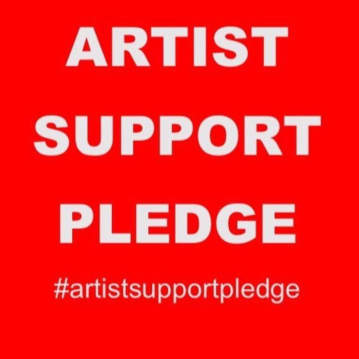 artist_support_pledge
