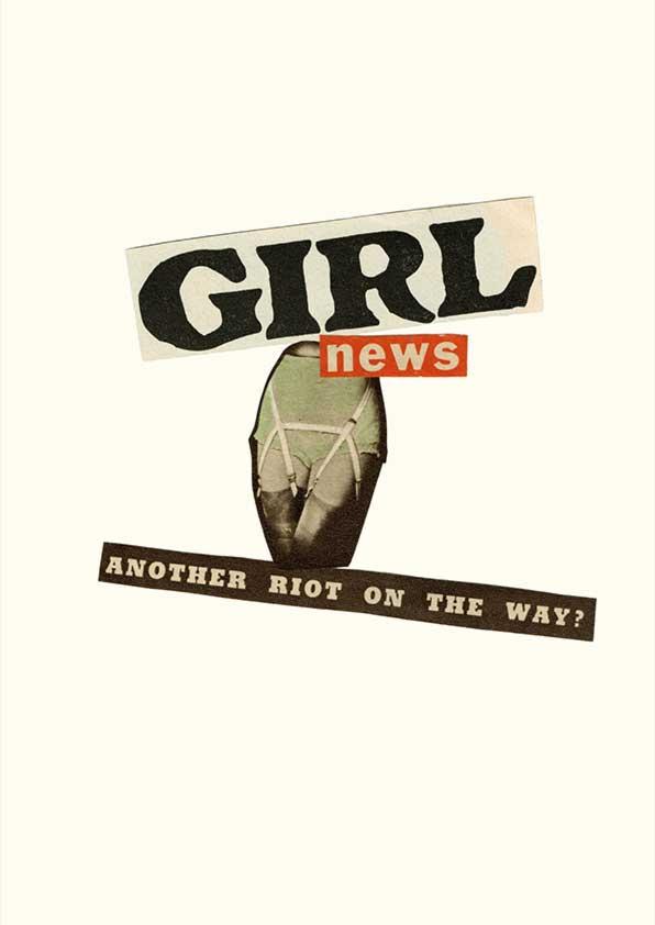 187_gs_girl-news