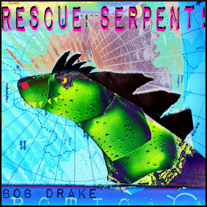 bob_drake-serpent