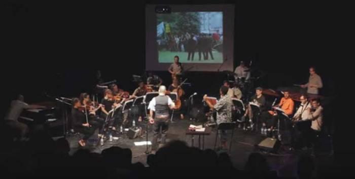 surge_orchestra