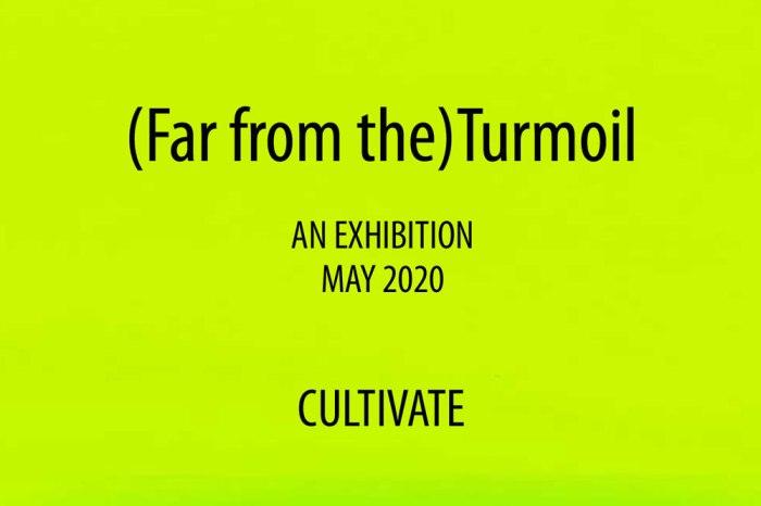 1_cult_turmoil_header1