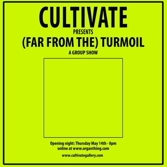 Cultivateturmoil_01