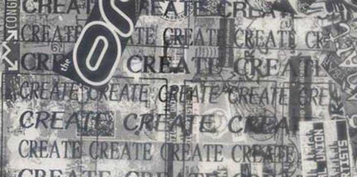 organ_create