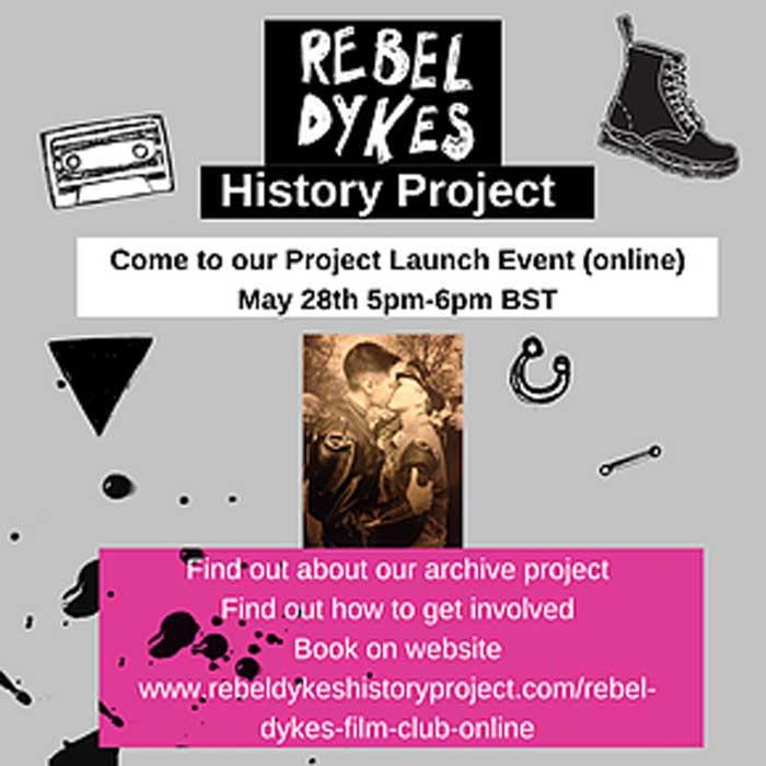 rebel_dyke_history_project