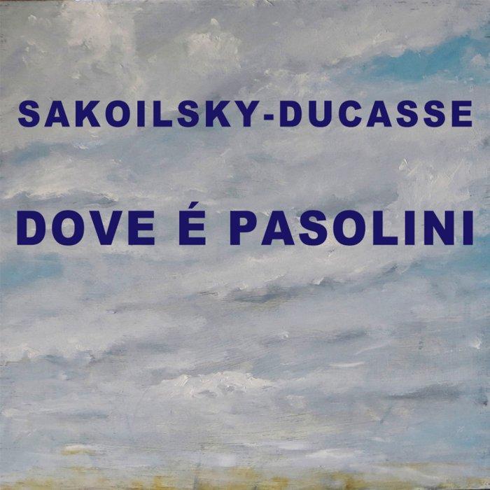 sakoilsky_ducasse