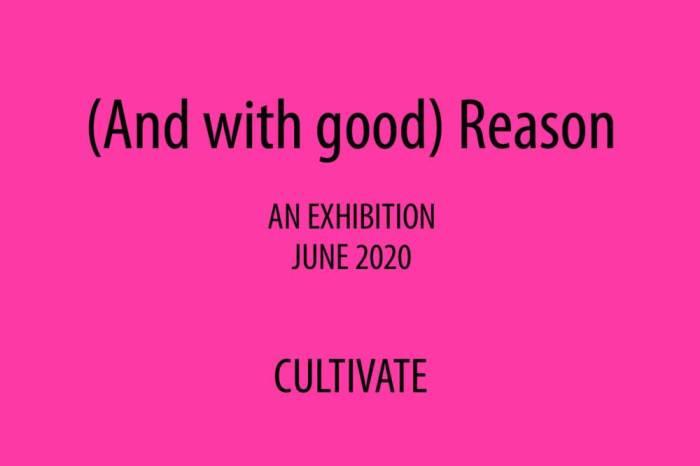 1_andwithgood_reason