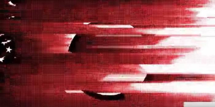 axebreaker_video-still2