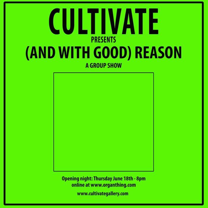 CultivateReason_01