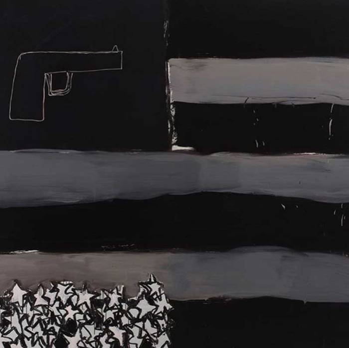 seanscully_flag2