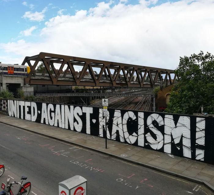 united_against_2020-bricklane