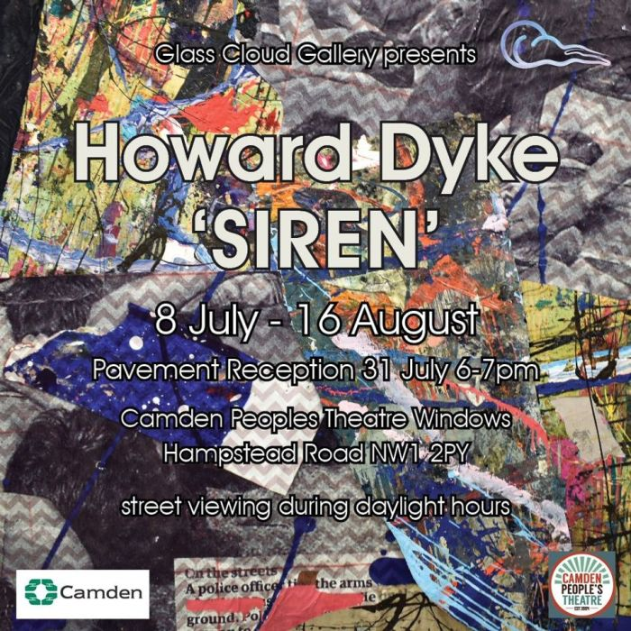 Howard-Poster-SQ-pv