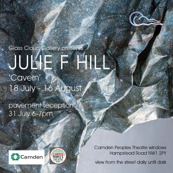 Julie-F-Hill-flyer