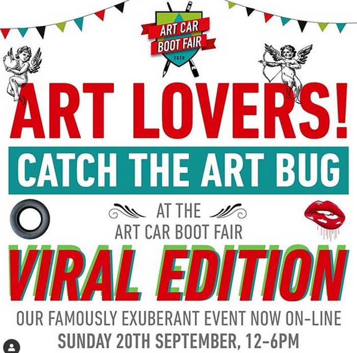 acb_viral_flyer