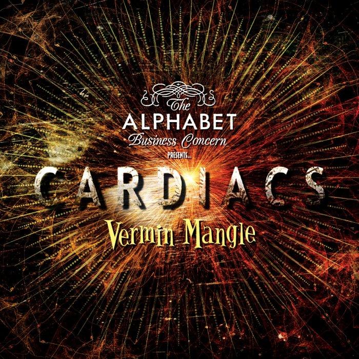 cardiacs_vermin_cover
